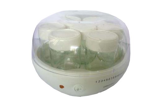 инструкция йогуртницы орион img-1