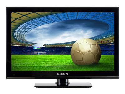 Схема телевизора sitronics