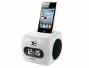 Docking stations